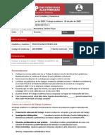 TRABAJO ACADEMICO DE AUDITORIA GUBERNAMENTAL II.pdf