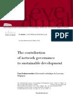 The contribution.pdf