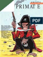 Revista-Primate-01-Astaroth.pdf