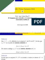 extremos_absolutos_ml