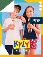 Catalogo Kyly Aquarela 2021_reduzido