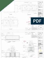 PC2-D REINFORCEMENT
