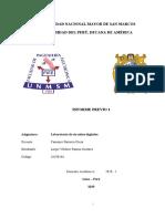 C. Digitales INFORME PREVIO 1 RAMON LUQUE 18190146.docx