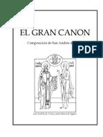 Gran_Canon.pdf