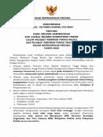 Pengumuan-Seleksi-Administrasi-JPT-2020-1.pdf