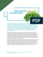Naciones Unidas Informe 2017.pdf