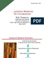 37782214 Population Genetics