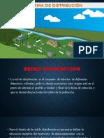 10.-RED DE DISTRIBUCION.pptx
