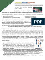 MALDICIONES GENERACIONALES.pdf