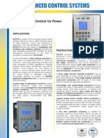Udoc-0012 Pct210 Catalogue Eng