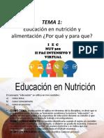 Iec pdfs.pdf