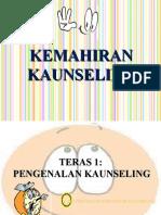-KEMAHIRAN-KAUNSELING
