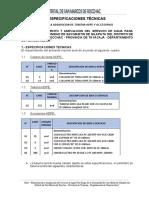 ESPECIFICACIONES TÉCNICAS- HDPE.docx