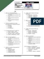 RAZ.VERBAL 4TO SECUNDARIA.pdf