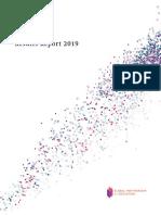 en-GPE_ResultsReport2019.pdf