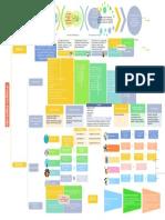 Mapa diagnostico historia clinica.docx