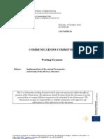 Http Circa.europa.eu Public Irc Infso Cocom1 Library l= Public Documents 2010 Cocom10-34 Guidance en 1