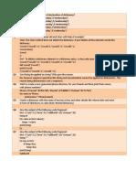 Assingnment-6(Diictionary).docx