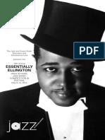 Essentially_Ellington_program.pdf