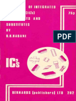Bernards BP202 IC Equivalents and Substitutes.pdf