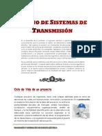 diseño-transmision.pdf