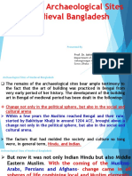 5. Archaeological remains medeival period.pdf