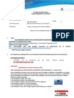 5° EPT MODULO.7.doc