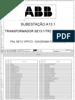 1HBR33500718-212.pdf
