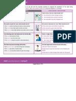 evidencia 2pdf.pdf