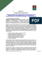 2724__20110915054839ANEXO 1 DOCUMENTOS DE ESTUDIOS PREVIOS 021-2011(1)