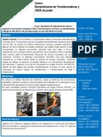 Descriptor-Mantenimiento-Transformadores-y-SSEE-40-H.pdf