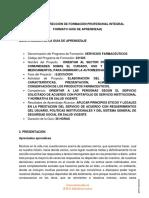 7. GFPI-F-019_GUIA_DE_APRENDIZAJE # 3 JULIO