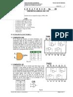 sistemas electronicos digitales LABORATORIO_03_2017_AndOr.pdf