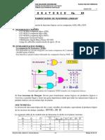 sistemas electronicos digitales LABORATORIO_04_2018_Fun_Logicas