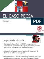 PECSA_OK