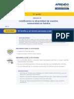 s16-prim-2-guia-dia-2.pdf