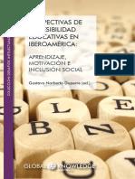 Perspectivas de accesibilidad educativas en Iberoamérica.pdf