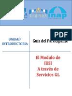 Unidad Introductoria IUSI GL.pdf