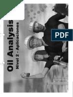 Analisis de aceite II.pdf