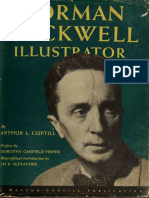 Norman Rockwell_ Illustrator ( PDFDrive.com ).pdf