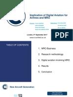 2-dr-ip-shing-fan_digital-aviation.pdf