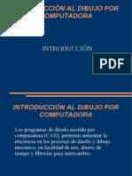 Clase4PE--Introduccion-al-dibujo-por-computadora-seg1