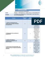 FPR_U1_EA_MARH_RETRO1.pdf