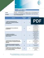 FPR_U1_EA_ANFR_RETRO1