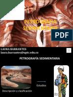 1. Presentación sedimentaria y Origen NARRADA.pptx
