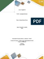 TASK 5 -Technology Development Production.