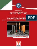 Valorisation Systemo Mai 2017 Fr