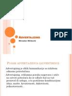 Advertajzing