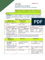 SOLUCIONES-3º-Educación-Ciudadana-Guía-Nº4-El-origen-de-su-democracia-y-su-relación-con-la-República.pdf