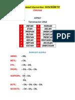 18.Cetonas.pdf